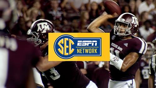 ESPN SEC – Freaks