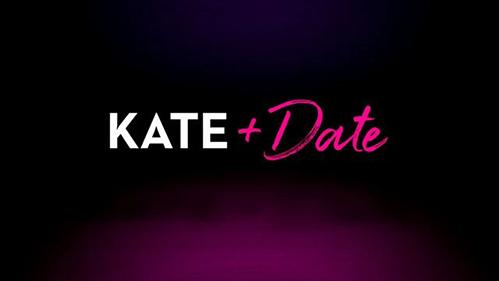 Kate Plus Date – TLC
